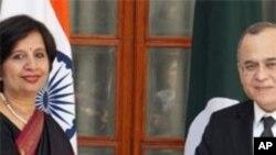 پاکستان مخالف بے بنیاد منفی تاثر ختم کرنے کی ضرورت پر زور