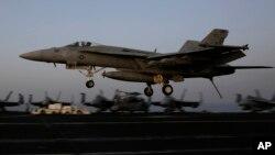 اوباما به هیچ وجه قصد اعزام دوبارۀ نیروی زمینی به عراق را ندارد