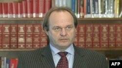 OSBE, thirrje partive politike të dorëzojnë emrat për zgjedhjet