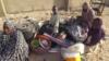 Borno Kone-Konen