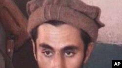 ایران: جنداللہ کے رہنما کے بھائی کو پھانسی