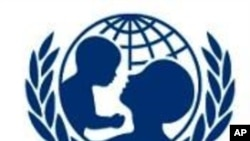 Conference Seeks to Make Early Childhood Development Priority in Africa