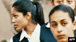 """""""Miral"""" Dört Filistinli Kadının Hayatını Anlatıyor"""