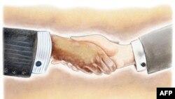 Hoa Kỳ và Libya đã ký một thỏa thuận khung qui định việc thành lập một Hội đồng chung để tìm cách giải quyết những vấn đề thương mại và đầu tư