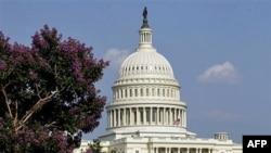 Kriza amerikane e borxheve dhe ngërçi politik