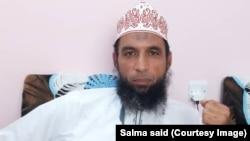 Sheikh Farid Hadi Ahmed kiongozi wa Jumuiya ya Uamsho Zanzibar