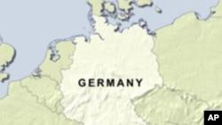 Germany Arrests Suspected al-Qaida Recruiter