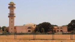 2Rs, Africa Ocidental - Jihadismo e Religião , pt1