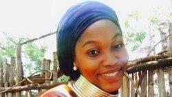 Ingxoxo phakathi kukaMike Hove lo Nkanyeziyethu Malunga