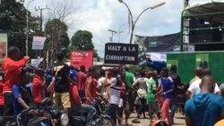 Guinee Politiki Mankan