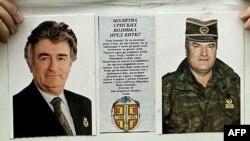 Savaş Suçlusu Sırp General Çok Hasta imiş