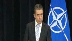 Kosova temë e bisedimeve të NATOs në Bruksel