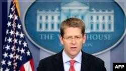 Beyaz Saray: 'Özgürlükleri Türkiye Dahil Tüm Ülkelerde Savunuyoruz'