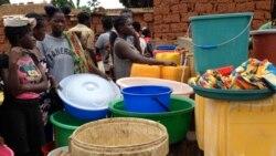 reve na empresa de águas do obito leva pessoas a consumire água imprópria – 2:27
