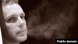 به گفته جراح کل مصرف ماریجوآنا بیشترین آسیب را به نوجوانان و جوانان کمسن میزند.