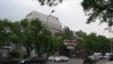 北京武警总队第二医院