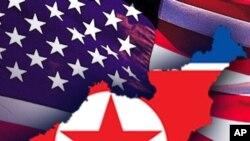 북, 미 민간단체 관계자들과 토론회 시작