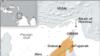 Погрози Ірану блокувати Ормузьку протоку призвели до рекордних за рік цін на бензин у США