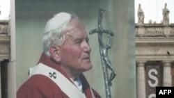 Papa Benedict'ten Hoşgörü Mesajı