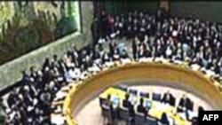 Совбез разрабатывает новую резолюцию против КНДР