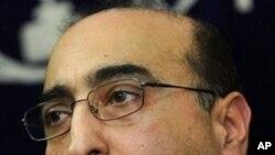 نیویارک بم دھماکا سازش کے تحقیقات میں پاکستان امریکہ کی معاونت کرے گا