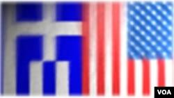 Αμερικανικές και διεθνείς εξελίξεις 22 Aug