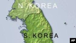 Warning, Apology Mark Week of Mixed Signals from North Korea