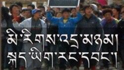 Tibetan Language Preservation
