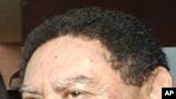 São Tomé: Presidente Ameaça Demitir-se