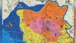 Dan državnosti BiH slavi samo pola države