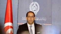 Le premier ministre tunisien a annoncé sa candidature à la présidentielle