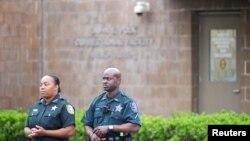 En principio son 12 escuelas del estado de la Florida las beneficiadas con la medida.