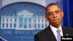ولسمشر بارک اوباما