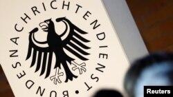 德國聯邦情報局警告德國公司嚴防間諜
