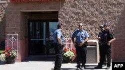 В США полиция пресекла попытку взорвать школу