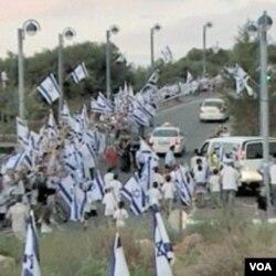 .... slavlje u Izraelu ....