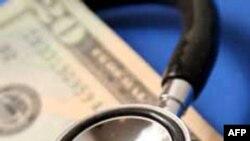 Мнения американцев по реформе здравоохранения разделились