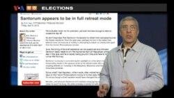 VOA60 Elections 06 Abr 2012 - Português