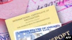 ABŞ hökuməti hazırda Amerikada qeyri-qanuni yaşayan haitililərə xüsusi mühacirət statusu verib