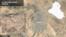 İraqda Kərkuk yaxınlığındakı K1 hərbi bazası