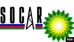 SOCAR-BP_logo