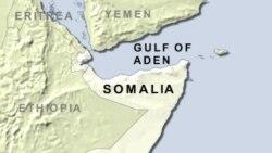 فرمانده ارتش سومالی از انفجار بمب جان بدر برد