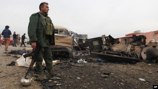 us-kurds-make-gains-against-islamic-state-group