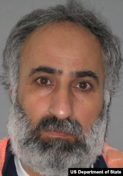 Abd al-Rahman Mustafa al-Qaduli