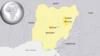 Attacks Kill 50 in Northeast Nigeria