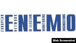 ENEMO Azərbaycan hakimiyyətini Anar Məmmədlini azad etməyə çağırır