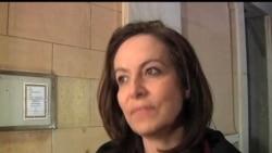 2012-03-10 美國之音視頻新聞: 希臘總理稱讚達成債券交換協議