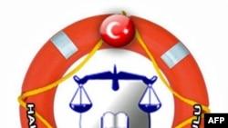 Hakimler ve Savcılar Yüksek Kurulu'nda Toplu İstifalar