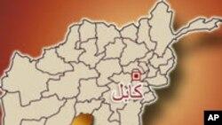 بورس های تحصیلی با وجود انسداد صد ها مکتب در جنوب غرب افغاتستان