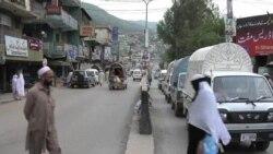 In Pakistan, Osama bin Laden Gone But Not Forgotten